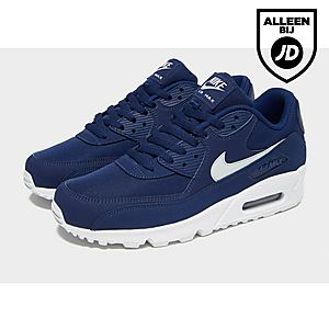 outlet store 05ec2 0ee9d Nike Air Max 90 Essential Heren Nike Air Max 90 Essential Heren