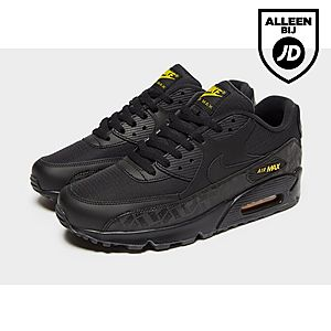 outlet store 6df3a d43b3 Nike Air Max 90 Essential Heren Nike Air Max 90 Essential Heren