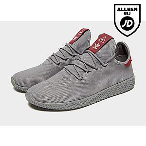 quality design 3e430 d8d89 ... adidas Originals x Pharrell Williams Tennis Hu Heren