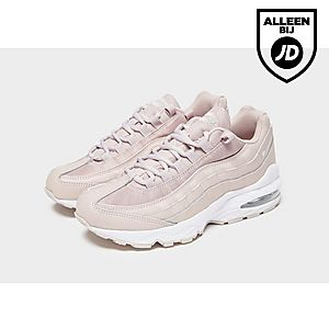 newest e6012 9f915 Nike Air Max 95 Junior Nike Air Max 95 Junior