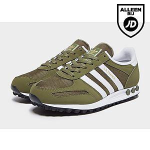 Mannen Originals Adidas Originals Sports Mannen Sports Adidas HerenschoenenJd Mannen Originals HerenschoenenJd Adidas UMpqSzV