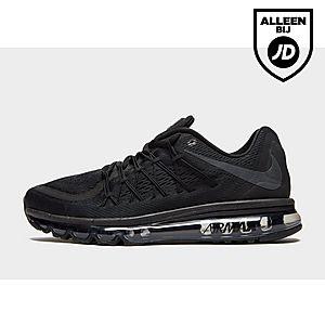 Nike Air Max 2015 Heren ... bfd13a52c10cf