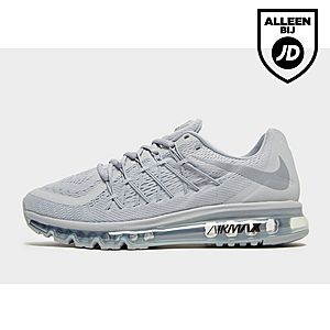 100% authentic 5619c acb97 Nike Air Max 2015 Heren ...