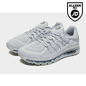 separation shoes 8a3c6 85206 Nike Air Max 2015 Heren Nike Air Max 2015 Heren