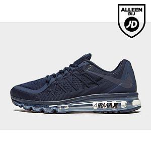 c73d581132 Nike Air Max 2015 Heren ...
