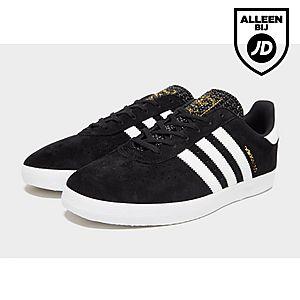 hot sale online d4146 17643 adidas Originals 350 adidas Originals 350