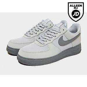 buy online dade3 d1ff4 ... Nike Air Force 1 Essential Low Heren