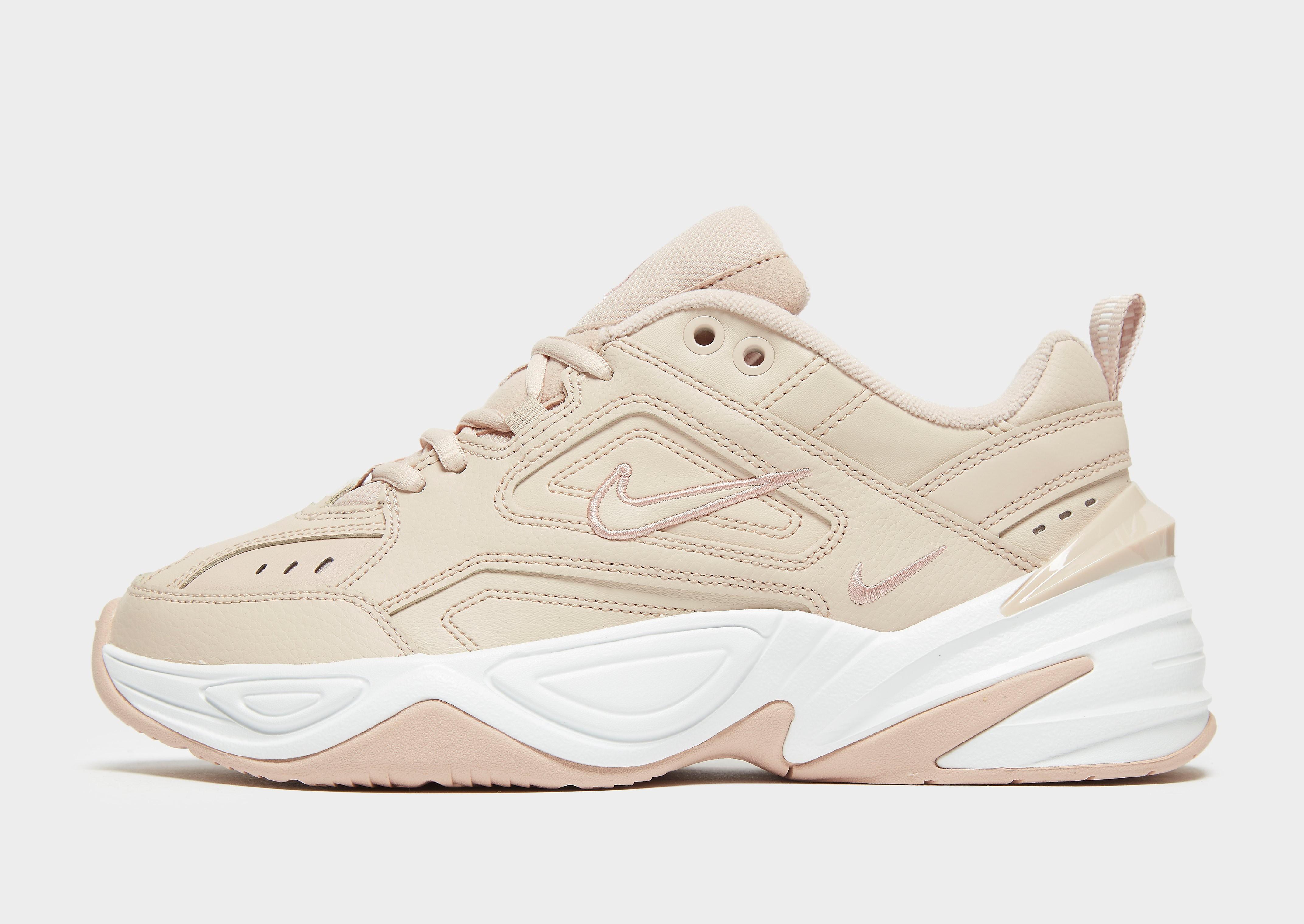 Nike M2K Tekno Dames