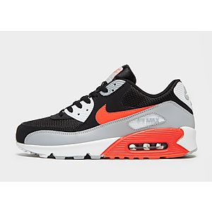 newest 36f99 6b617 Nike Air Max 90 Essential OG Heren ...