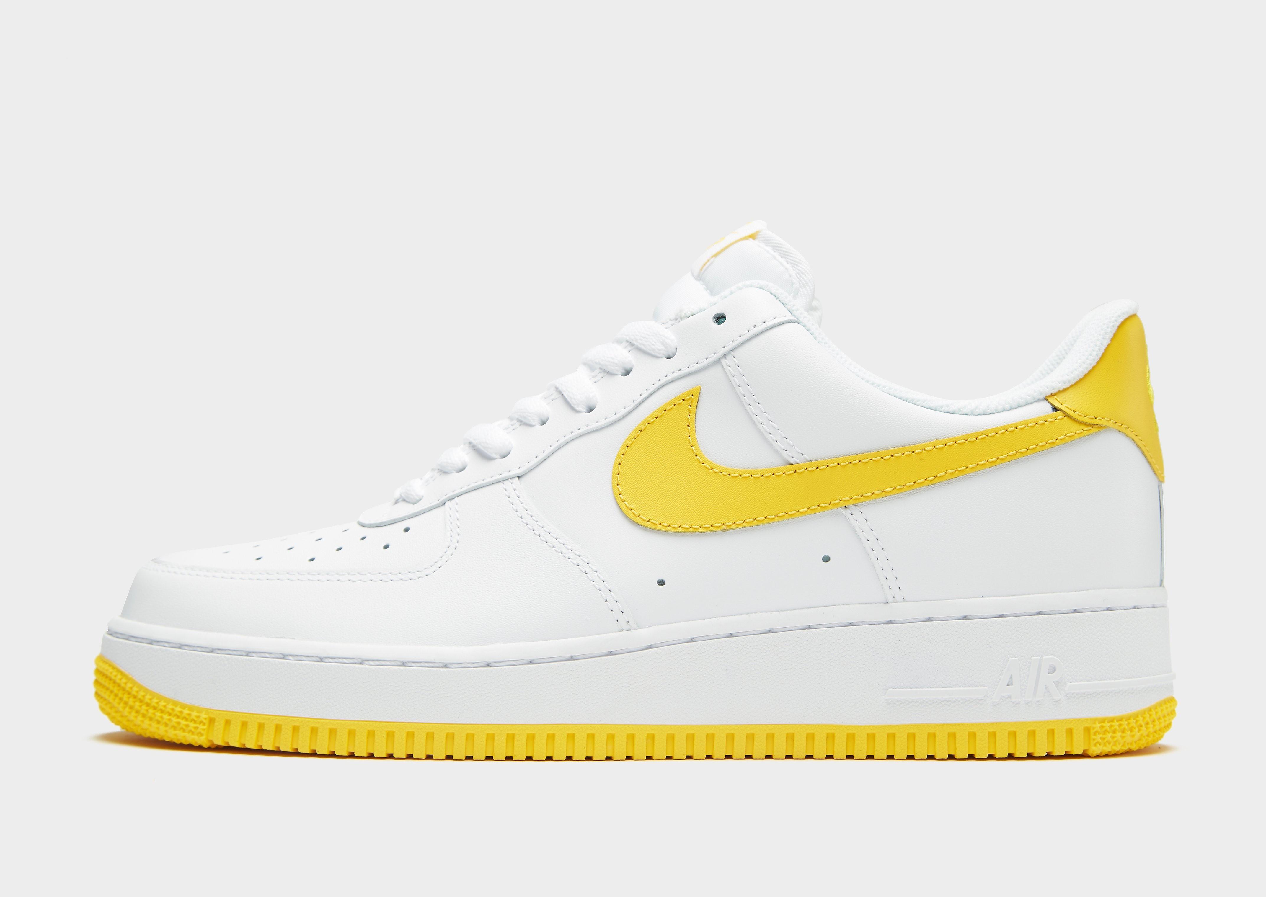 Nike Air Force 1 Low Heren