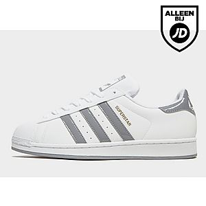 887c79cd9 adidas Originals Superstar Heren ...