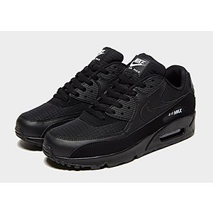 outlet store 98b7f 25e76 Nike Air Max 90 Essential Heren Nike Air Max 90 Essential Heren