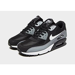 outlet store ac3c9 186bb Nike Air Max 90 Essential Heren Nike Air Max 90 Essential Heren