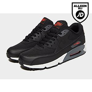 outlet store 3c61d bf3c7 Nike Air Max 90 Essential Heren Nike Air Max 90 Essential Heren