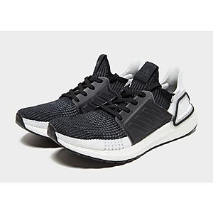 official photos b6c53 a0c93 adidas Ultra Boost 19 Heren adidas Ultra Boost 19 Heren