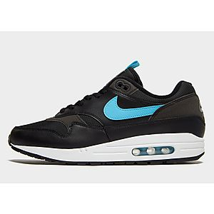 separation shoes 8e042 c945a Nike Air Max 1 SE Heren ...