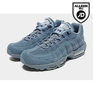 finest selection 97867 ad389 Snel kopen Nike Air Max 95
