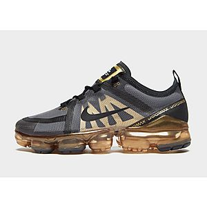 newest collection ef890 d8ee6 Nike Air VaporMax 2019 Heren ...