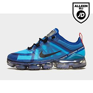 newest collection 954eb e1f8a Nike Air VaporMax 2019 Heren ...