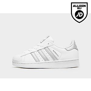 wholesale dealer 650f4 f8556 adidas Originals Superstar Kinderen ...