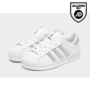 buy online a6ae2 7a412 adidas Originals Superstar Kinderen adidas Originals Superstar Kinderen