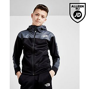 Face The Jd Sports North Kids UczS1cZv