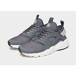 premium selection a29ba eafc7 Nike Air Huarache Ultra Nike Air Huarache Ultra