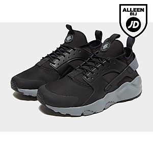 premium selection 26383 eae50 Nike Air Huarache Ultra Nike Air Huarache Ultra