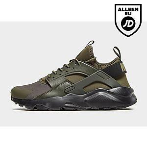 buy popular 483e0 9eefc Nike Air Huarache Ultra Heren ...