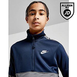 Kleding Nike Sports Junior Jaar 15 Kids 8 Jd EU5qx0E4n