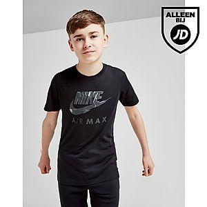 728faf4e35b Junior Kleding (8-15 jaar) - Nike Air Max | JD Sports