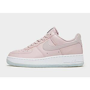 huge selection of 8bb2a 76f1b Nike Air Force 1 Low Dames ...