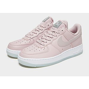 factory price b65b8 851eb ... Nike Air Force 1 Low Dames