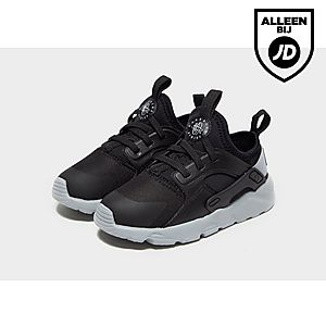 separation shoes 87a3b 64453 Nike Air Huarache Ultra Babys Nike Air Huarache Ultra Babys