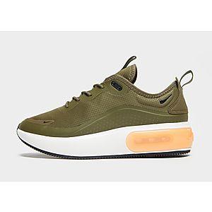 factory price e2c25 6716e Nike Air Max Dia Dames ...