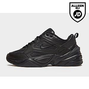 online store 22f11 0bf3f Nike M2K Tekno Dames ...