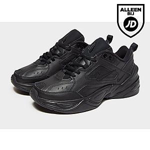Nike Vrouwen Nike Damesschoenen Jd Sports Vrouwen q47EB68yc4