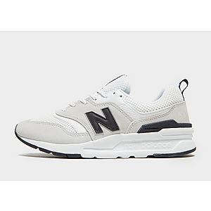 New Sports Jd Balance Vrouwen Vrouwen New nSEqYw7x