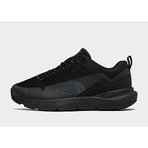 size 40 8a591 b82f8 The North Face Sehn Low Heren ...