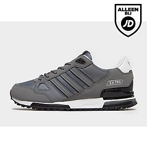 pretty nice a9c0e 3ef7b adidas Originals ZX 750 Heren ...