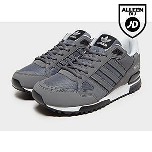 super popular 39ce1 57efc adidas Originals ZX 750 Heren adidas Originals ZX 750 Heren