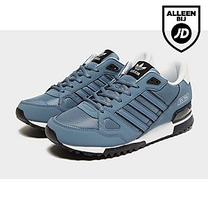 super popular 0967d 6c443 adidas Originals ZX 750 Heren adidas Originals ZX 750 Heren