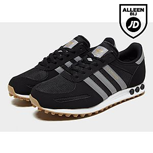the best attitude 91bd8 ad2f3 adidas Originals LA Trainer OG Heren adidas Originals LA Trainer OG Heren