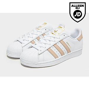 adidas Originals Damesschoenen - Vrouwen | JD Sports