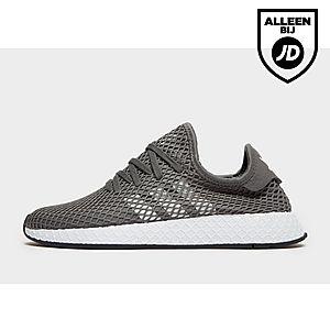 2e3d2a26dfc31 adidas Originals Deerupt Heren ...