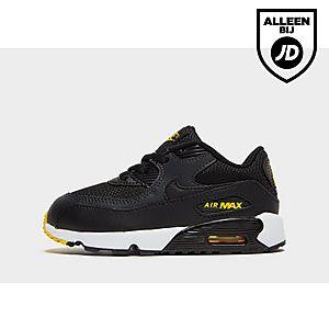 bdc9749c2d7e Kids - Nike Babyschoenen (Maten 16-27)