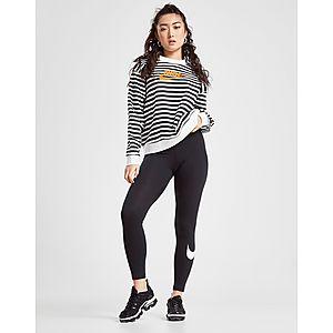 57f0de998310 Nike Sportswear Crew Sweatshirt Dames Nike Sportswear Crew Sweatshirt Dames