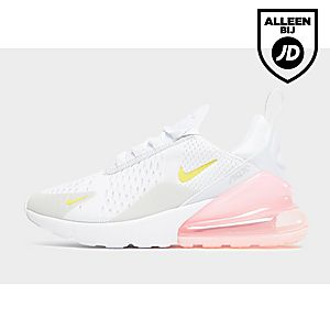 nike sneakers dames jd