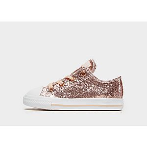 e85c06c6302 Kids - Converse All Star | JD Sports