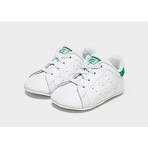 adidas stan smith leger groen